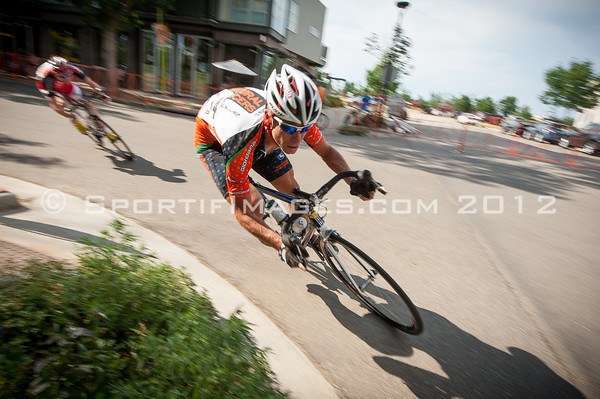 BOULDER_ORTHOPEDICS_CRIT-5499