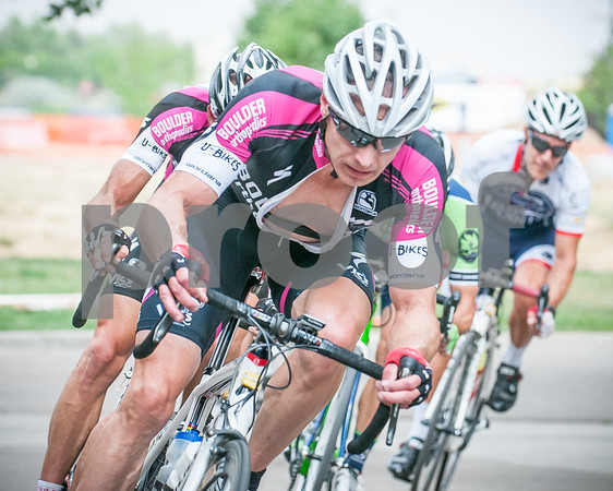 BOULDER_ORTHOPEDICS_CRIT-6562
