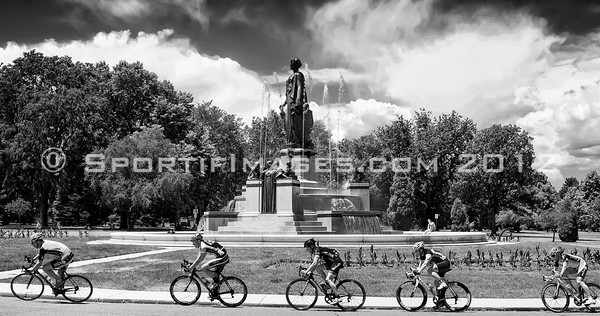 CITY_PARK_CRIT-2936 B&W