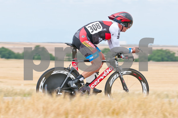 COLORADO_STATE_TIME_TRIAL_CHAMPIONSHIP-5124