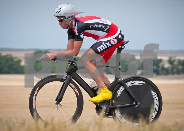 COLORADO_STATE_TIME_TRIAL_CHAMPIONSHIPS-5275