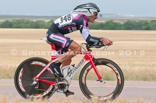 COLORADO_STATE_TIME_TRIAL_CHAMPIONSHIPS-5247
