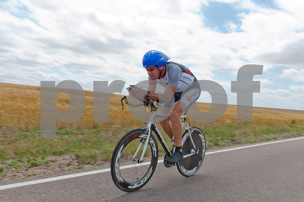 COLORADO_STATE_TIME_TRIAL_CHAMPIONSHIPS-4707