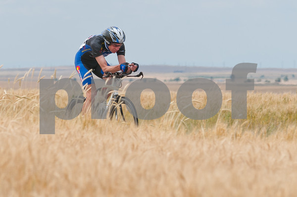 COLORADO_STATE_TIME_TRIAL_CHAMPIONSHIPS-5257