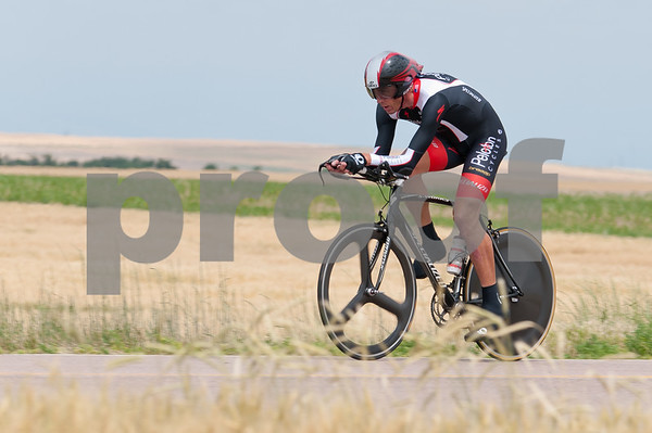 COLORADO_STATE_TIME_TRIAL_CHAMPIONSHIPS-5283