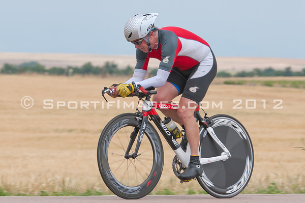 COLORADO_STATE_TIME_TRIAL_CHAMPIONSHIP-5010
