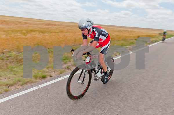 COLORADO_STATE_TIME_TRIAL_CHAMPIONSHIPS-4715
