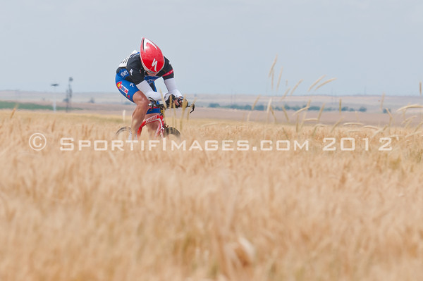 COLORADO_STATE_TIME_TRIAL_CHAMPIONSHIPS-5235