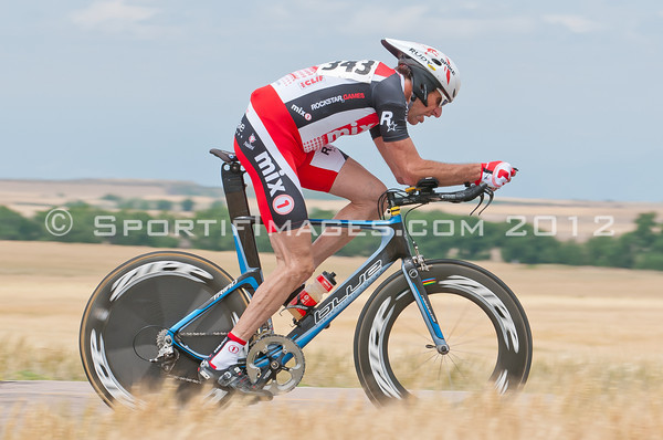 COLORADO_STATE_TIME_TRIAL_CHAMPIONSHIPS-5231