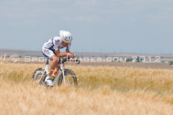 COLORADO_STATE_TIME_TRIAL_CHAMPIONSHIPS-5191