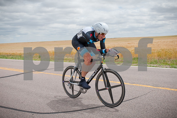 COLORADO_STATE_TIME_TRIAL_CHAMPIONSHIPS-4701