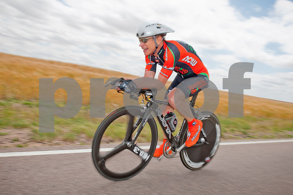 COLORADO_STATE_TIME_TRIAL_CHAMPIONSHIPS-4710