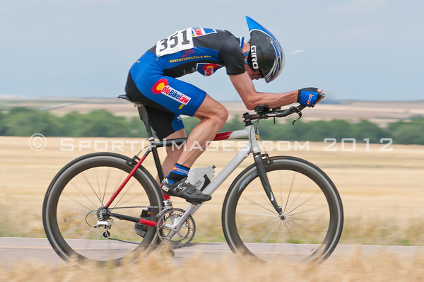 COLORADO_STATE_TIME_TRIAL_CHAMPIONSHIPS-5259