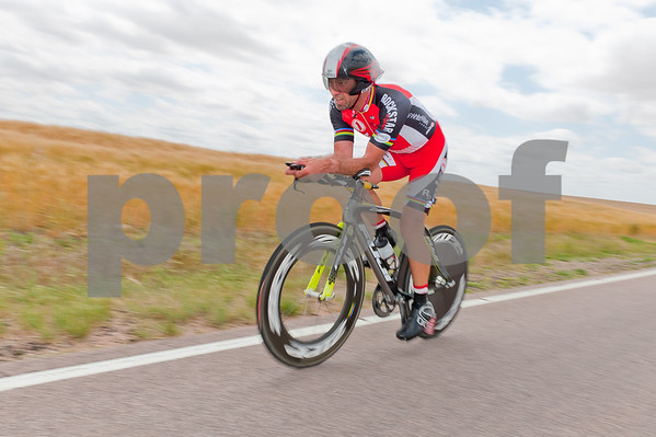 COLORADO_STATE_TIME_TRIAL_CHAMPIONSHIPS-4711