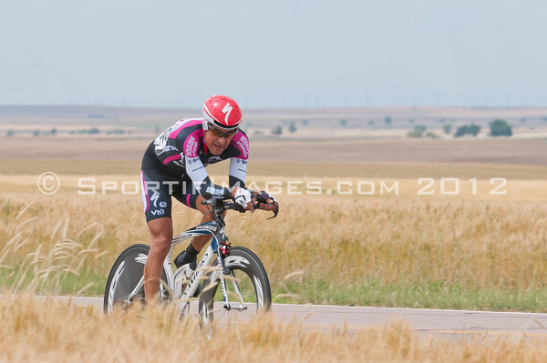COLORADO_STATE_TIME_TRIAL_CHAMPIONSHIPS-5248