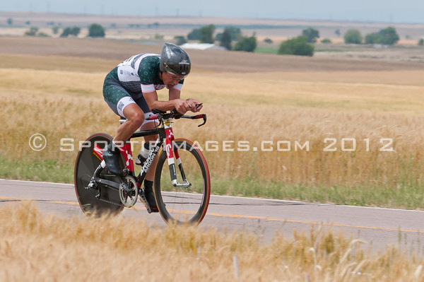 COLORADO_STATE_TIME_TRIAL_CHAMPIONSHIPS-5266