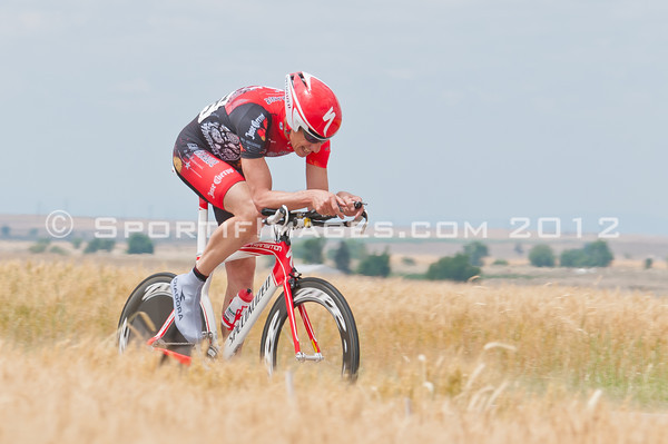 COLORADO_STATE_TIME_TRIAL_CHAMPIONSHIPS-5226