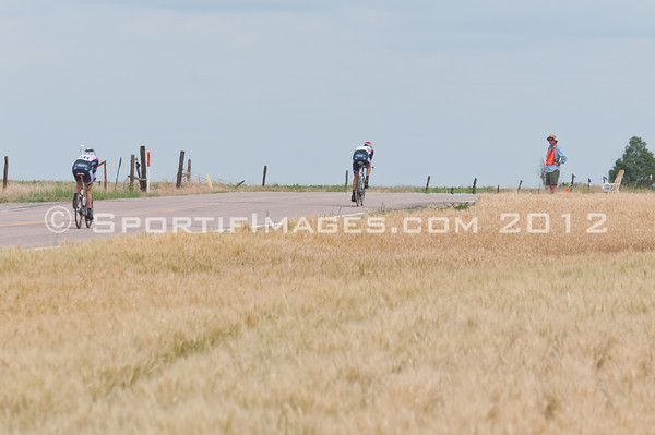 COLORADO_STATE_TIME_TRIAL_CHAMPIONSHIPS-5253