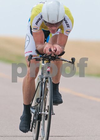 COLORADO_STATE_TIME_TRIAL_CHAMPIONSHIPS-5295