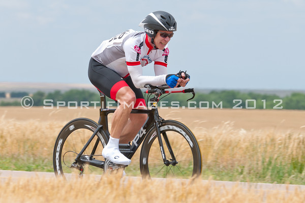 COLORADO_STATE_TIME_TRIAL_CHAMPIONSHIPS-5185