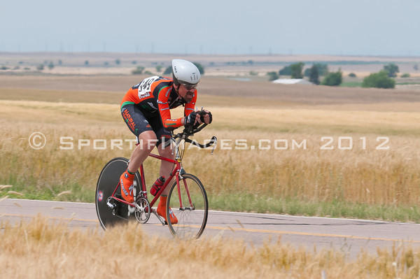 COLORADO_STATE_TIME_TRIAL_CHAMPIONSHIPS-5263