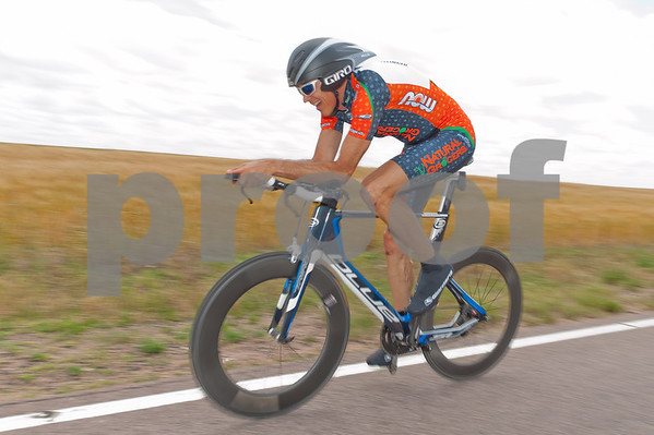 COLORADO_STATE_TIME_TRIAL_CHAMPIONSHIPS-4709