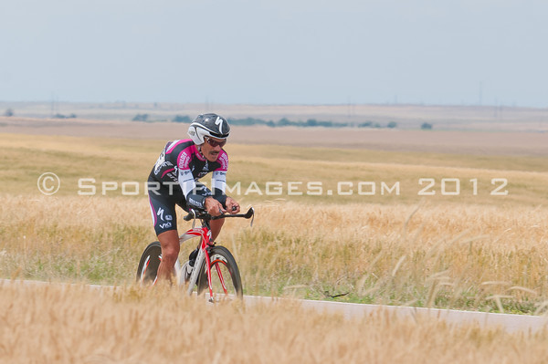 COLORADO_STATE_TIME_TRIAL_CHAMPIONSHIPS-5245