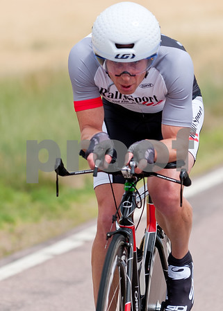 COLORADO_STATE_TIME_TRIAL_CHAMPIONSHIPS-5286