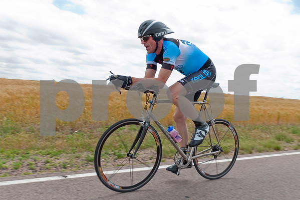 COLORADO_STATE_TIME_TRIAL_CHAMPIONSHIPS-4704