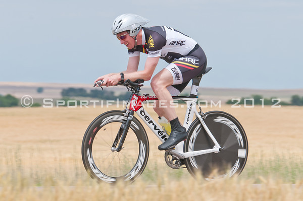 COLORADO_STATE_TIME_TRIAL_CHAMPIONSHIPS-5254