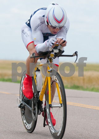 COLORADO_STATE_TIME_TRIAL_CHAMPIONSHIPS-5301