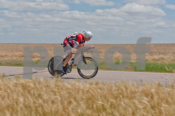 COLORADO_STATE_TIME_TRIAL_CHAMPIONSHIPS-4742