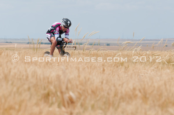 COLORADO_STATE_TIME_TRIAL_CHAMPIONSHIPS-5260