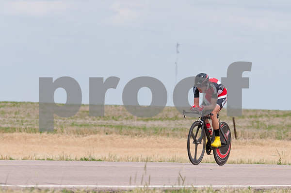 COLORADO_STATE_TIME_TRIAL_CHAMPIONSHIPS-5280