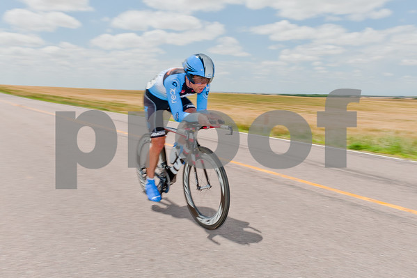 COLORADO_STATE_TIME_TRIAL_CHAMPIONSHIPS-4729