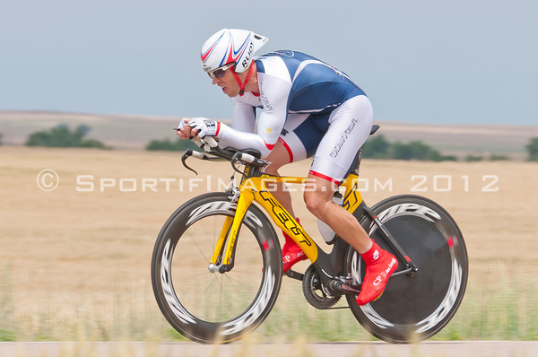 COLORADO_STATE_TIME_TRIAL_CHAMPIONSHIPS-5202