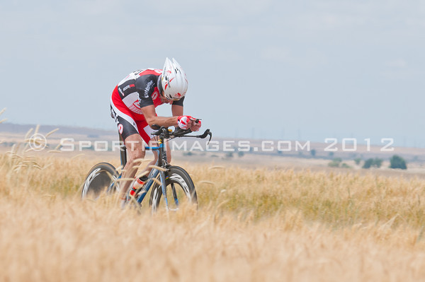 COLORADO_STATE_TIME_TRIAL_CHAMPIONSHIPS-5229