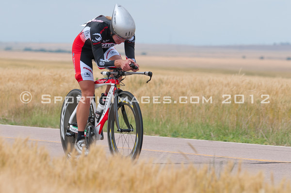 COLORADO_STATE_TIME_TRIAL_CHAMPIONSHIP-4983
