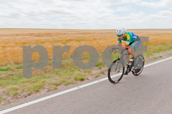 COLORADO_STATE_TIME_TRIAL_CHAMPIONSHIPS-4716