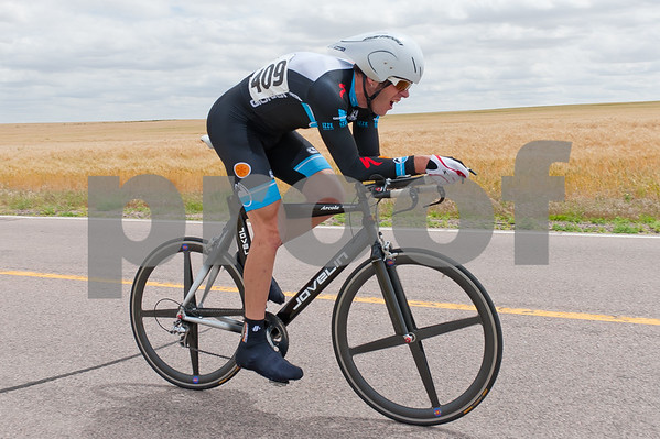 COLORADO_STATE_TIME_TRIAL_CHAMPIONSHIPS-4702
