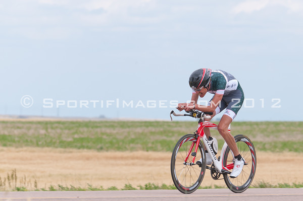 COLORADO_STATE_TIME_TRIAL_CHAMPIONSHIP-5065