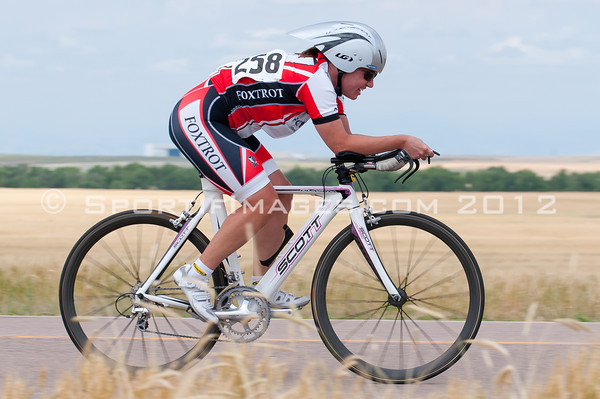 COLORADO_STATE_TIME_TRIAL_CHAMPIONSHIP-4944