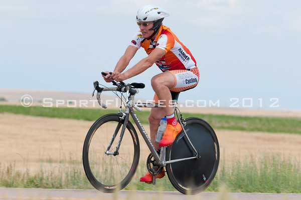 COLORADO_STATE_TIME_TRIAL_CHAMPIONSHIP-4946