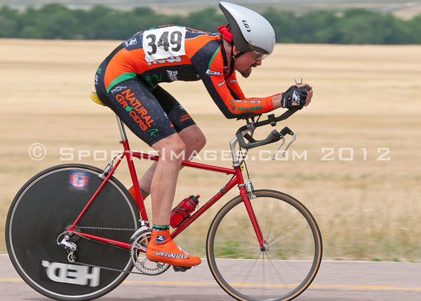 COLORADO_STATE_TIME_TRIAL_CHAMPIONSHIPS-5264