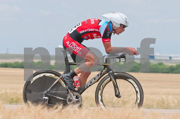 COLORADO_STATE_TIME_TRIAL_CHAMPIONSHIPS-5234