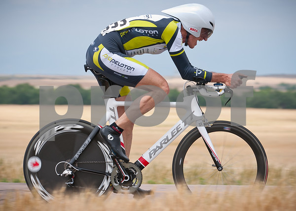 COLORADO_STATE_TIME_TRIAL_CHAMPIONSHIPS-5278