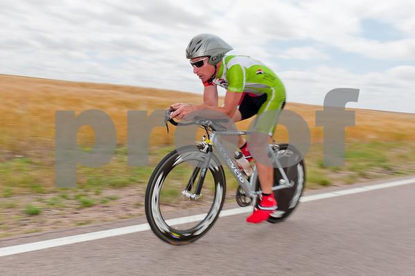 COLORADO_STATE_TIME_TRIAL_CHAMPIONSHIPS-4712