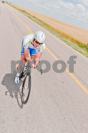 COLORADO_STATE_TIME_TRIAL_CHAMPIONSHIPS-4727
