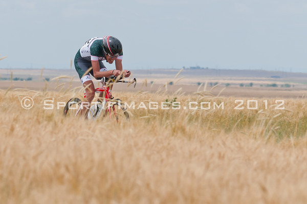 COLORADO_STATE_TIME_TRIAL_CHAMPIONSHIPS-5239
