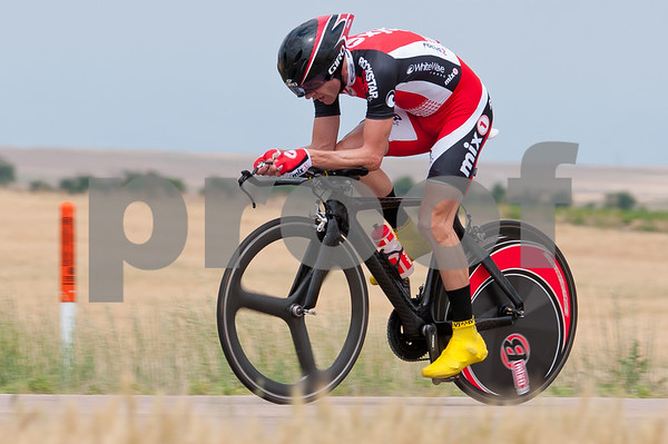 COLORADO_STATE_TIME_TRIAL_CHAMPIONSHIPS-5281
